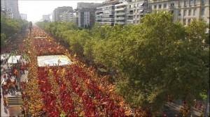 via-catalana-2014-1